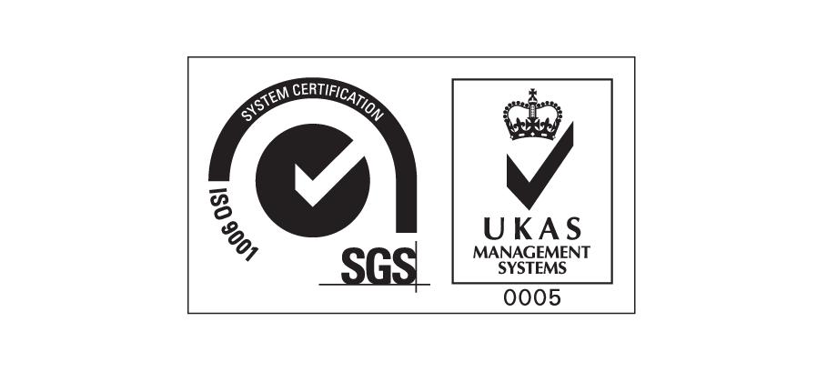 The Epos Bureau Iso9001 2015 Quality Standard