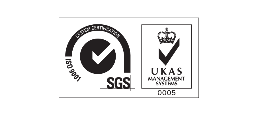 The Epos Bureau Iso9001 2015 Quality Standard