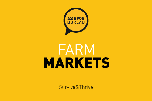 Farm Markets During COVID-19