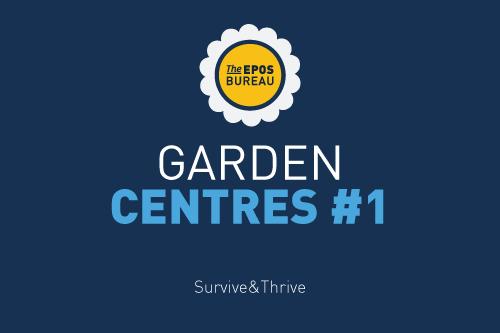 Garden Centres During COVID-19